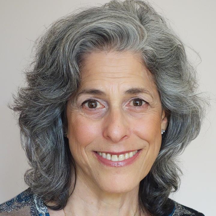 Anne Krantz