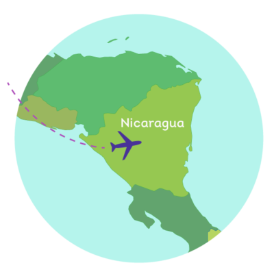 eva-gunther-foundation-fellow-story-vivian-nicaragua3