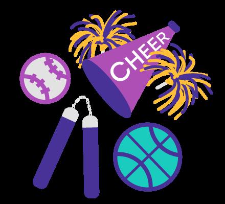 sports-programs